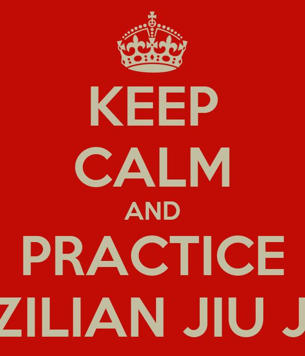 Brazilian Jiu Jitsu Wallpaper Brazilian Jiu Jitsu