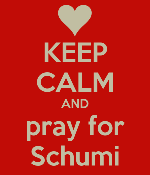 Michael Schumacher Keep-calm-and-pray-for-schumi