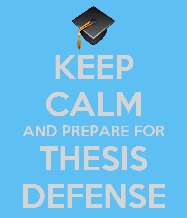 thesis defense clothing Selected thesis titles by major, fa07 through sp12 agricultural business from the republic to the laws: an analysis of plato's philosophical shifts.