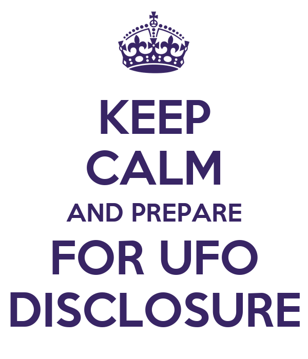 http://sd.keepcalm-o-matic.co.uk/i/keep-calm-and-prepare-for-ufo-disclosure.png