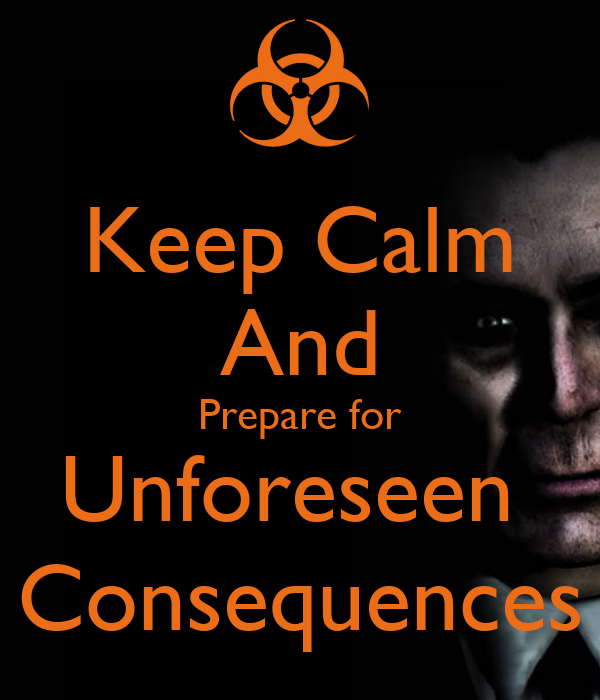 keep-calm-and-prepare-for-unforeseen-con