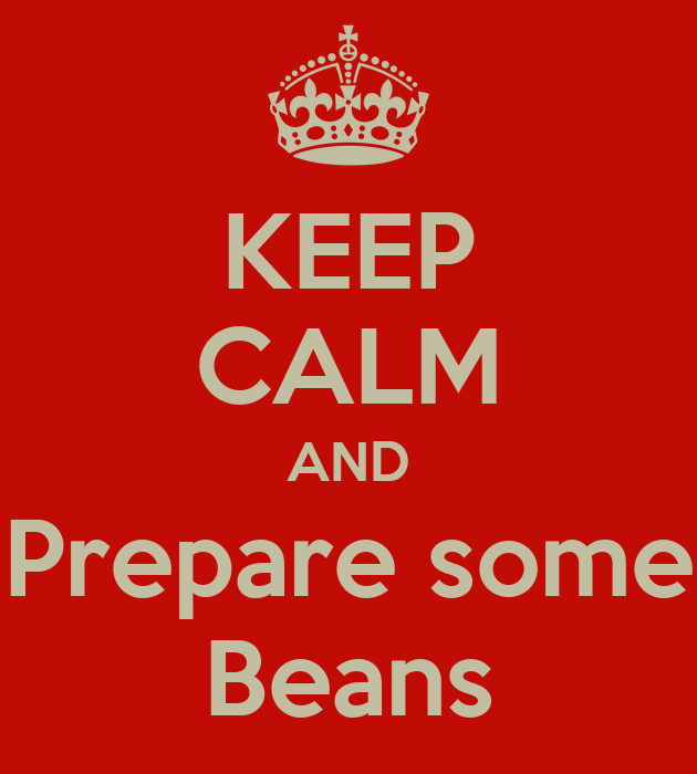 mug n bean menu pdf