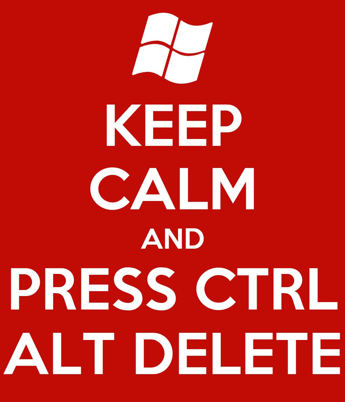 how to press ctrl alt delete in virtualbox