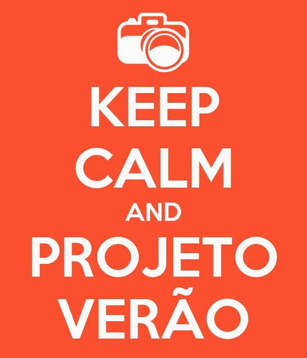 Lugares em Carmo do Cajuru para colocar o Projeto Verão em Prática!