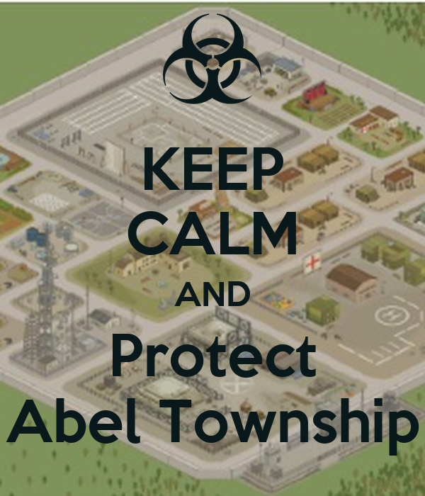 keep-calm-and-protect-abel-township.png