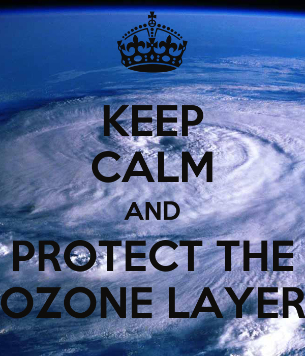 protecting the ozone layer essay The free environment research paper (the destruction of the ozone layer essay) epa stratospheric protection division ozone depletion process 20 july 1995.