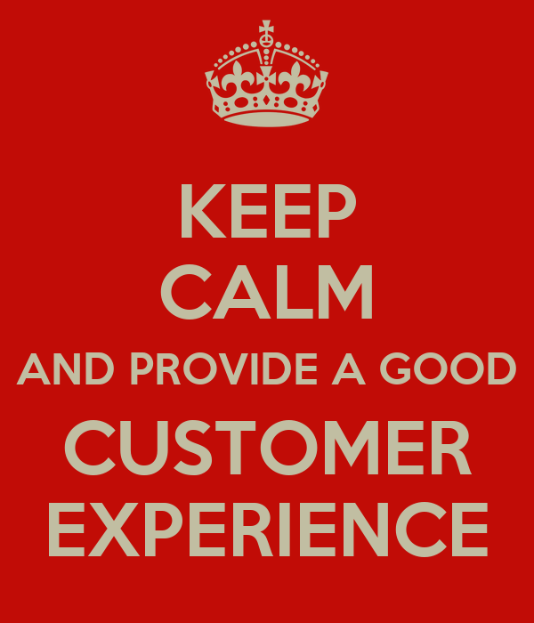 Keep Calm And Provide A Good Customer Experience Poster. Riverdale Self Storage Audi Tt Coupe Interior. Nursing Classes Online Free Stover Lock Nut. Human Resources Current Events. California Low Cost Auto Insurance. Beaches Near Venice Florida Spa Web Design. Kitchen And Restaurant Supply Store. Mutual Fund Checking Account. Central Michigan Online Mba Lasik San Diego