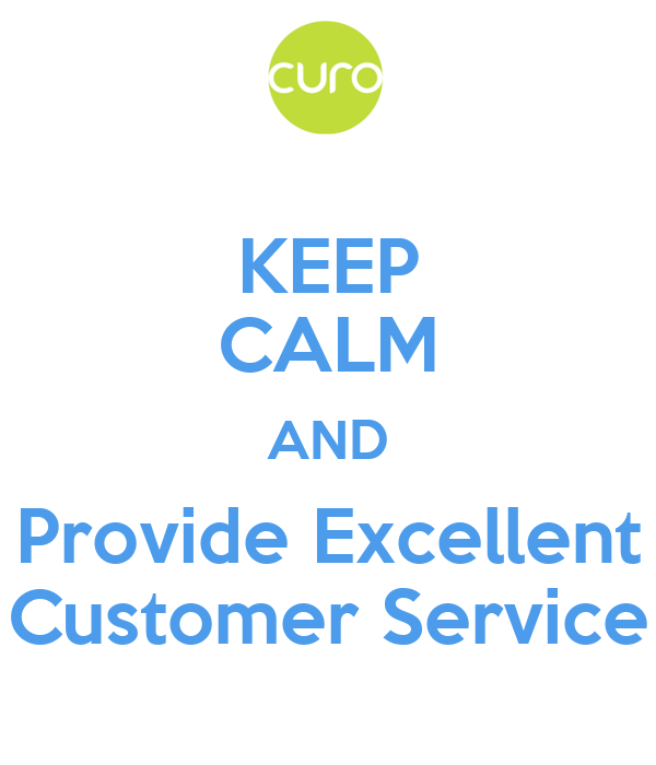 providing impeccable guest service One of the best ways to deliver excellent customer service is to provide fast customer support download our free customer service templates below related posts:.