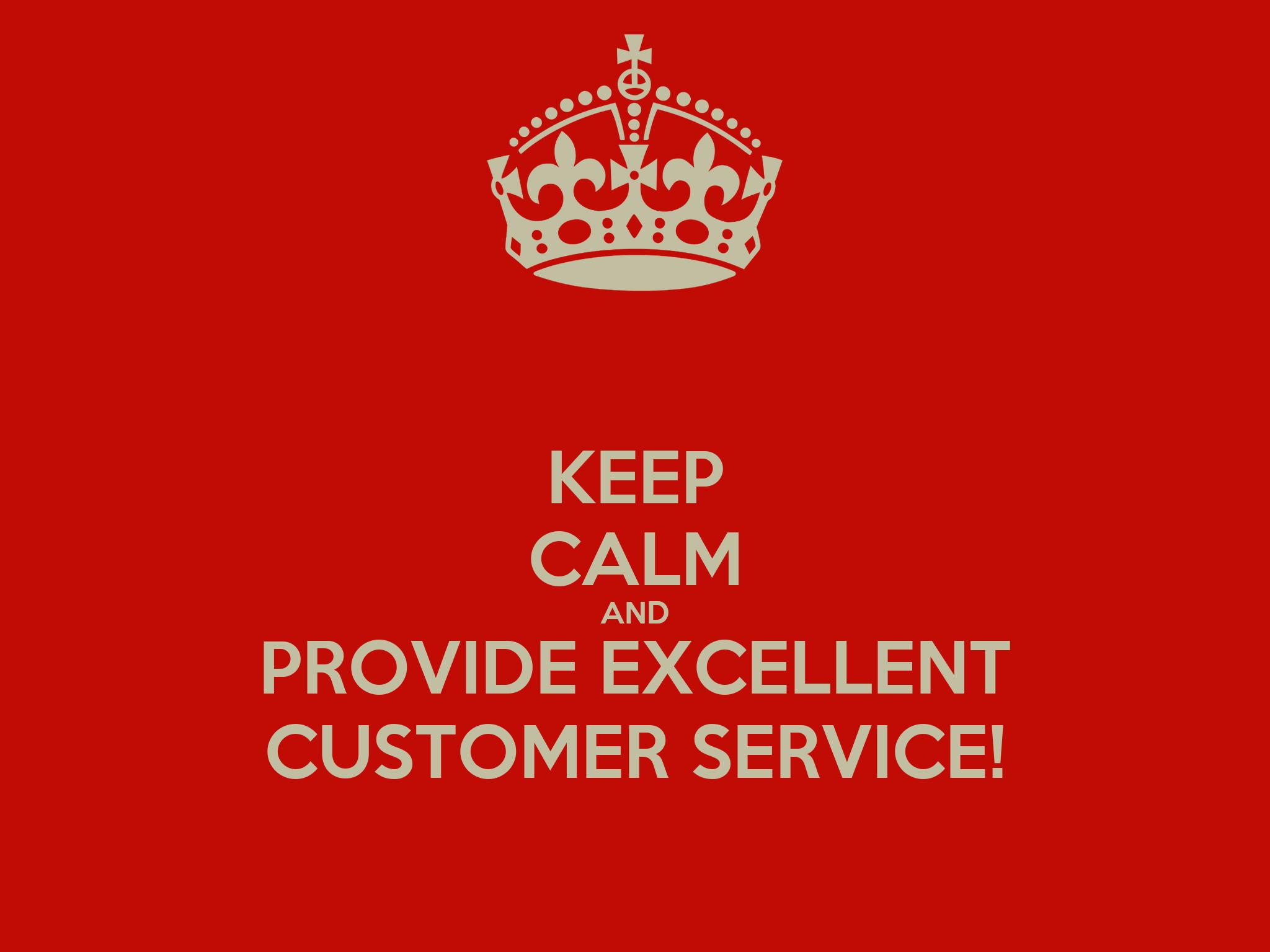 objective statement smartness design customer service