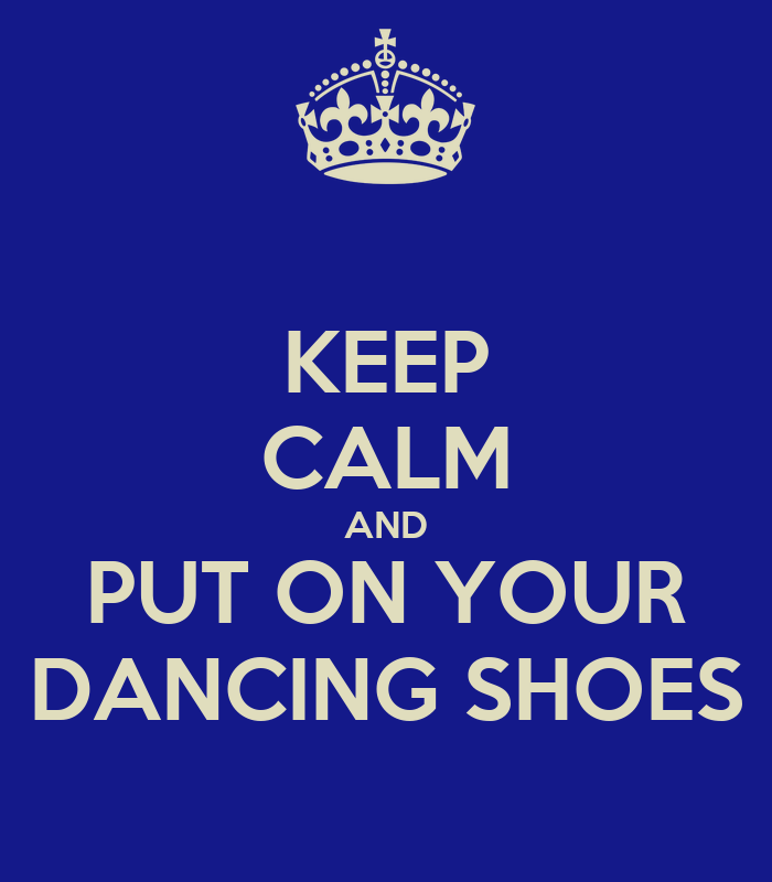 Dancing Shoes Sale Uk