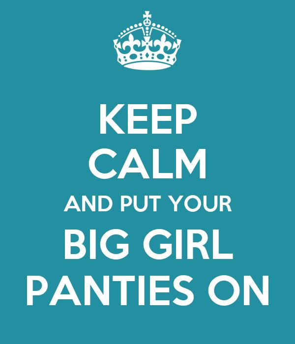 Big Girl Panties Quotes: 1000+ Images About Big Girl Panties On Pinterest