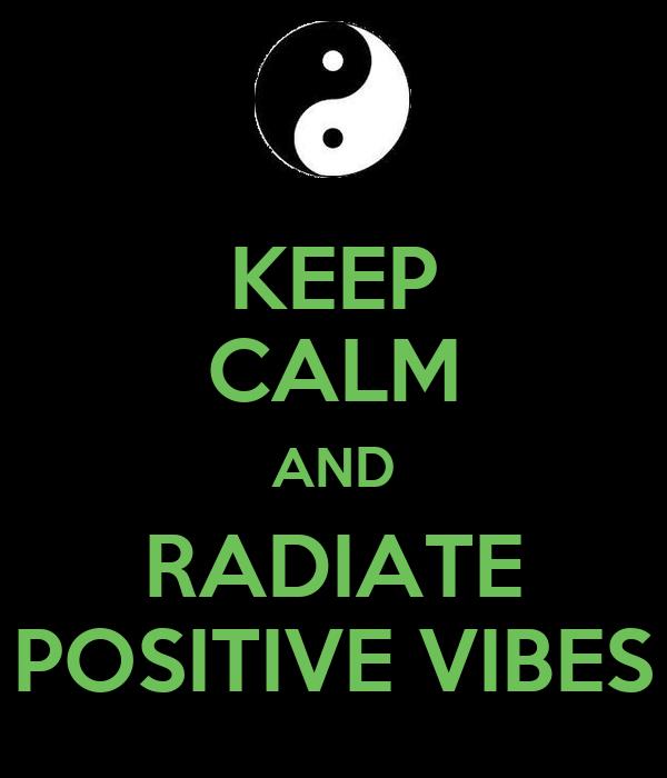Radiate Positive Vibes Wallpaper Widescreen wallpaperPositive Vibes Wallpaper