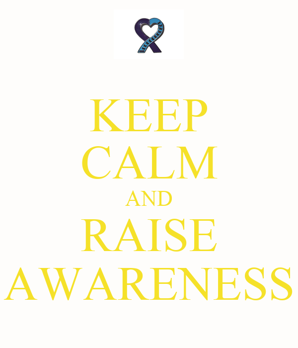 Raise Awareness Related Keywords & Suggestions - Raise ... Raising Awareness