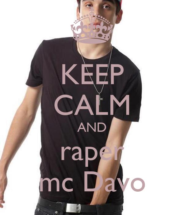 Letra 'Vuelve' de Mc Davo - musica.com