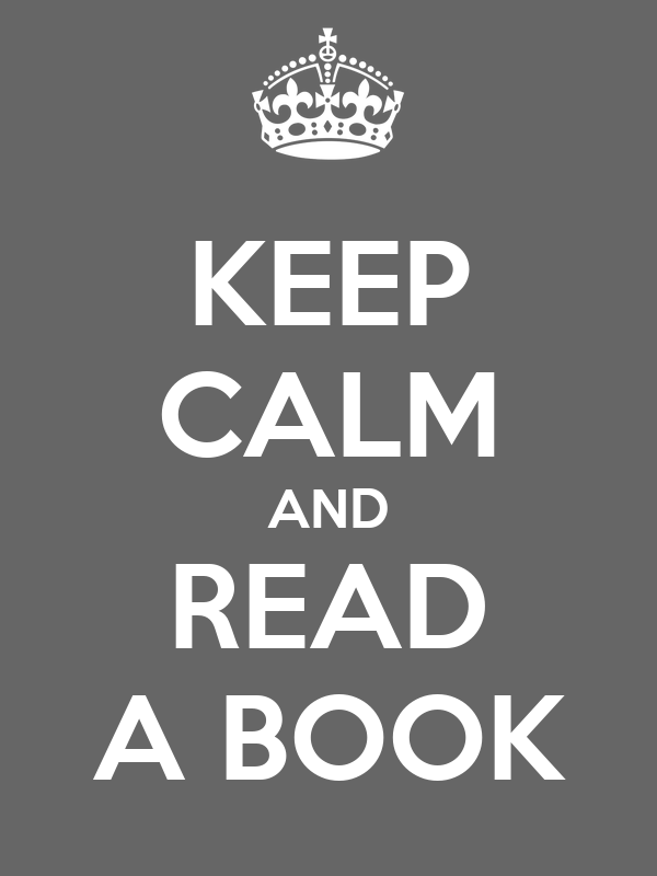 keep-calm-and-read-a-book-780.png