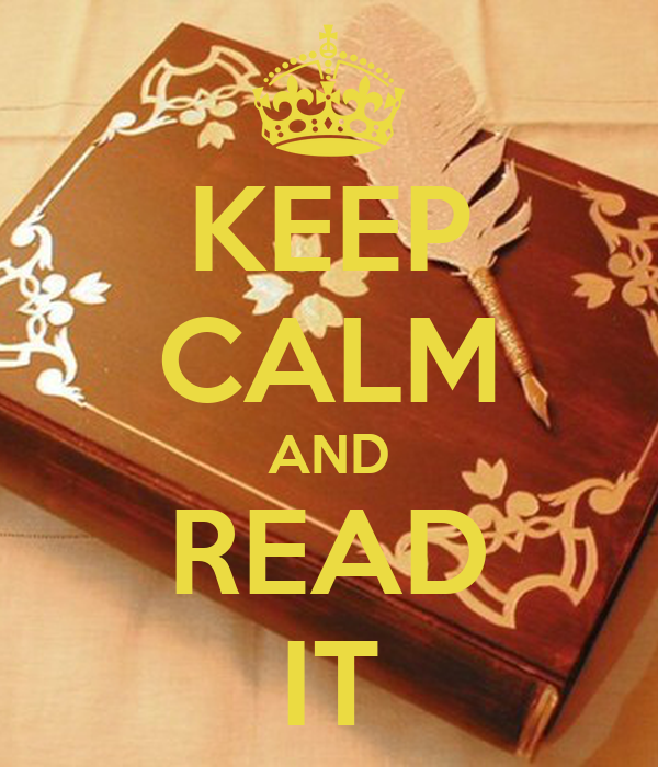 keep-calm-and-read-it-6