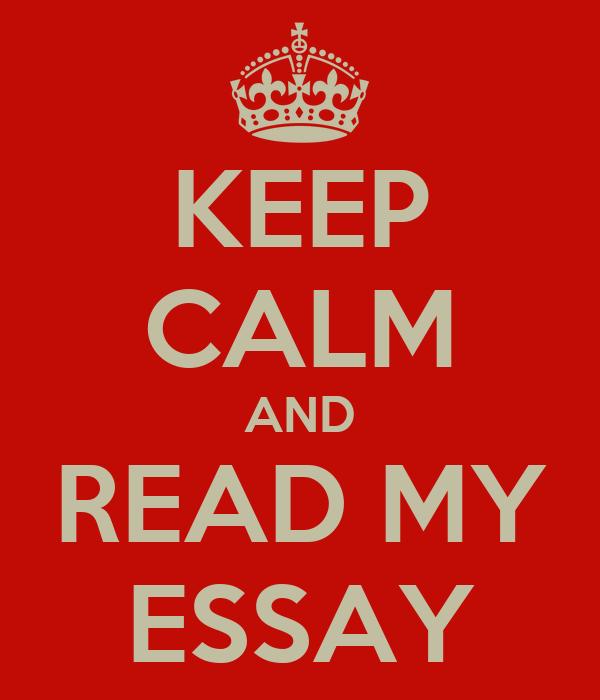 keep calm and my essay poster rad keep calm o matic keep calm and my essay