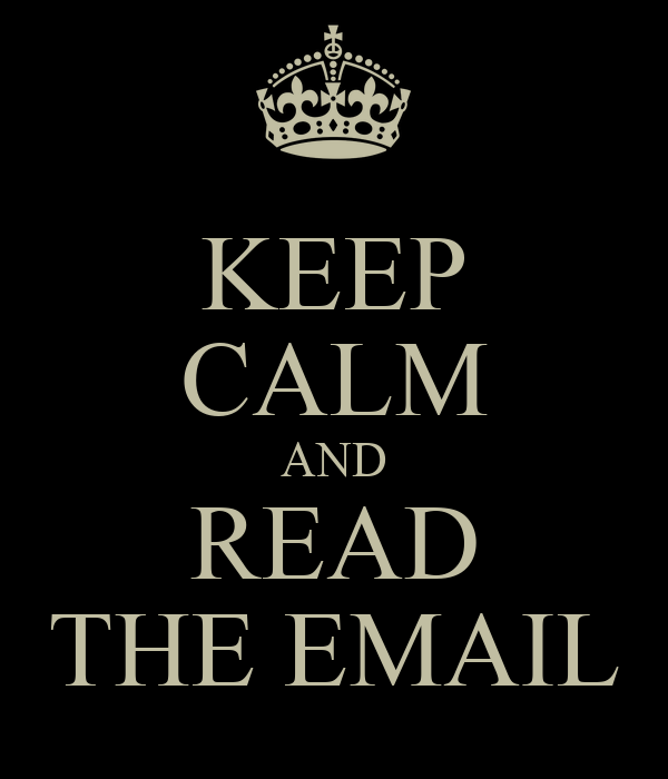 how to keep emails on webmail