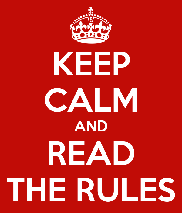 keep-calm-and-read-the-rules-12.png