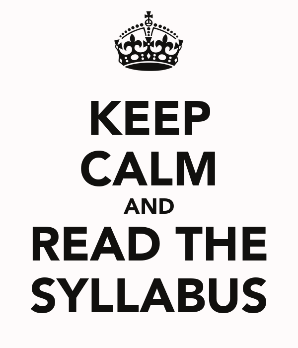 Image result for syllabus gif