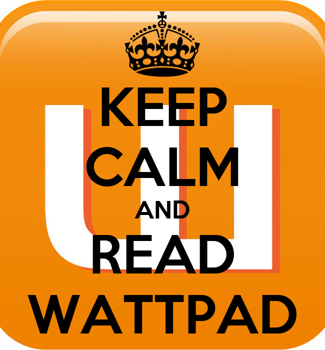 how to download wattpad stories to ebook
