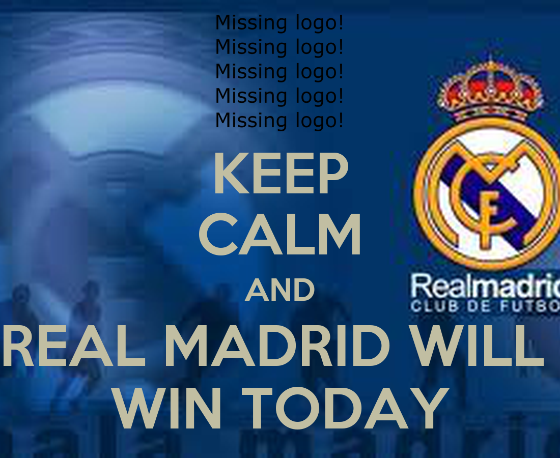 real madrid win today