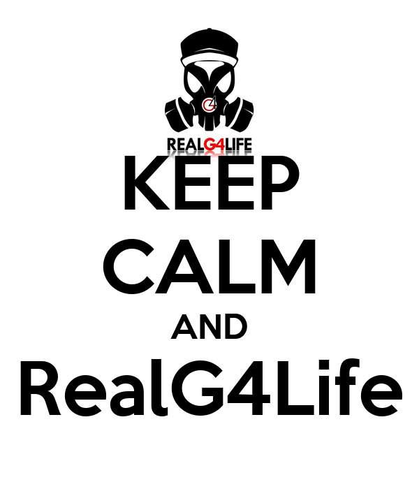 Real G4 Life Logo likewise Telefonnyy Koncentrator Shemy likewise Microsoft Surface Mini To Arrive Next Month Sans Built In Kickstand id55861 likewise Chrome Phone Sketch Predict Io 2014 besides Logo Blackberry. on lg phones 2014