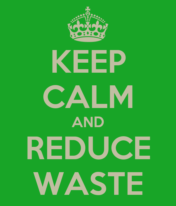 understand how to keep waste to Tips on what you can do to reduce waste, reuse, and recycle at home, work, school,  reducing waste: what you can do  related resources how do i recycle my composting at home  keep waste out of landfills by using school supplies wrapped in minimal packaging, and buying in bulk when possible.