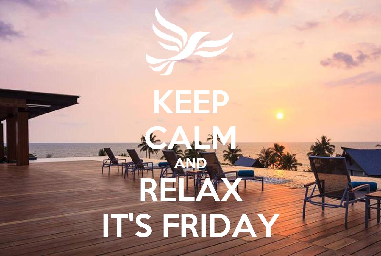 o fri relax thaimassage