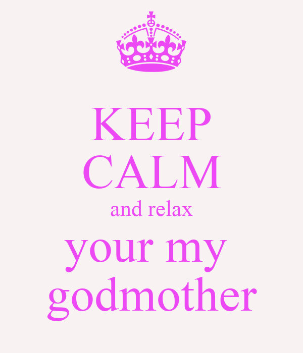 Godmother Birthday Images Birthday Godmother Quotes
