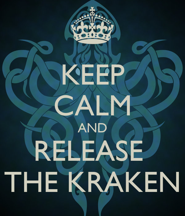 keep-calm-and-release-the-kraken-12.png