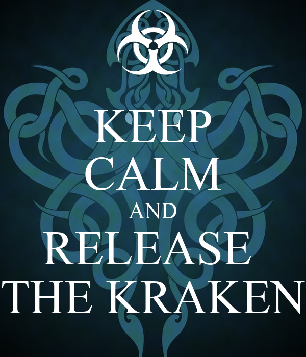 keep-calm-and-release-the-kraken-137.png