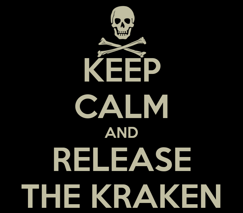 http://sd.keepcalm-o-matic.co.uk/i/keep-calm-and-release-the-kraken-43.png