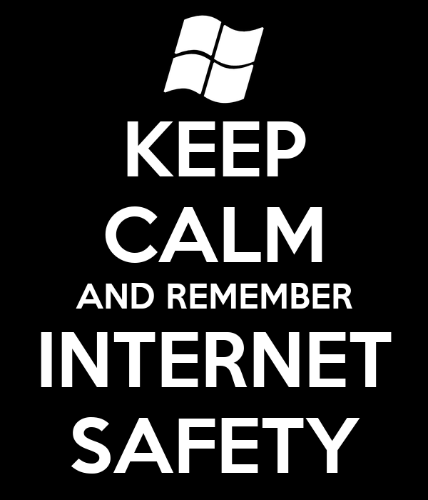 About Internet Safety Lessons Tes Teach