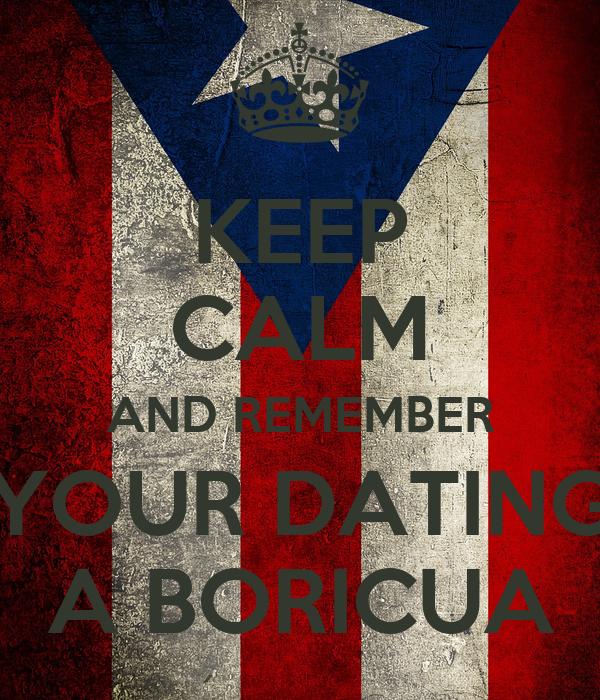 boricua dating site
