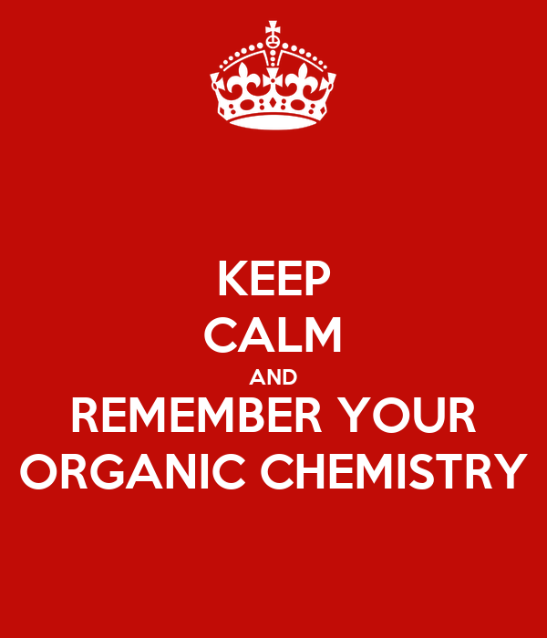 organic chemistry help organic chemistry practice test help please chegg com