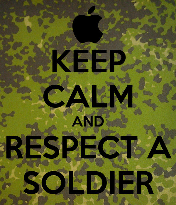 military and respect Search results for '1000 word essays on respect in the military' 1000 word essay essay.