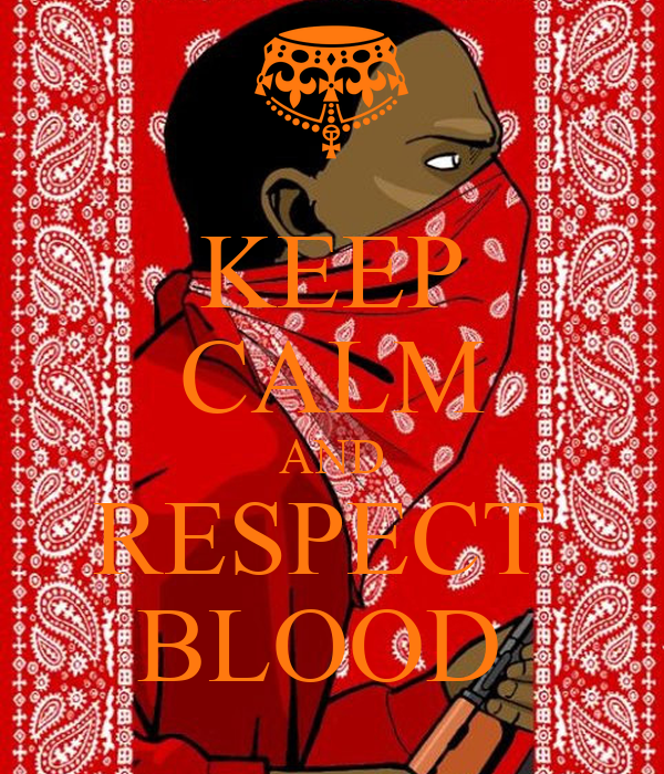 gallery for bloods wallpaper