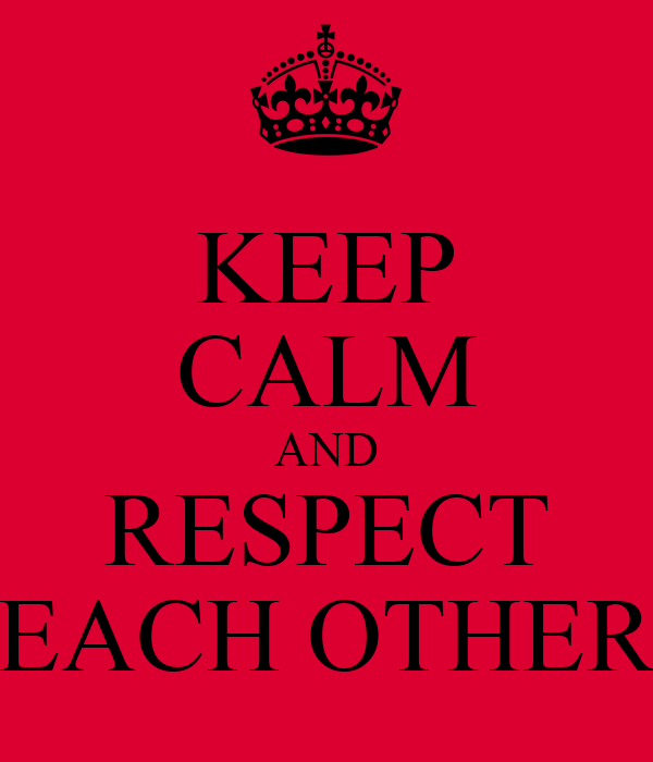 Write a report about respecting others property as a punishment