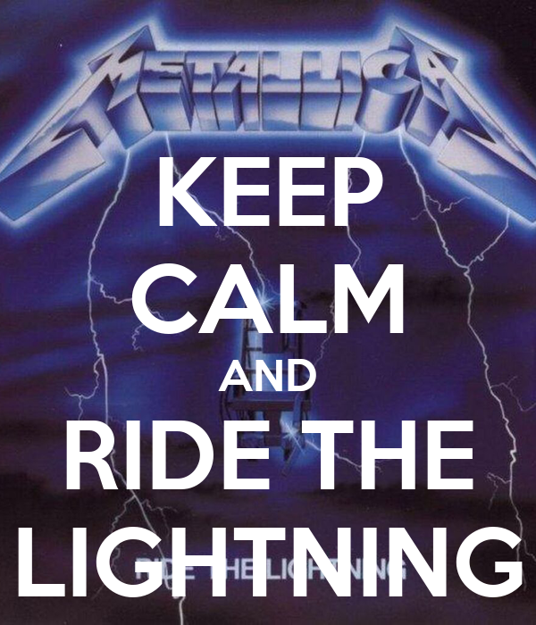 keep-calm-and-ride-the-lightning-14.png