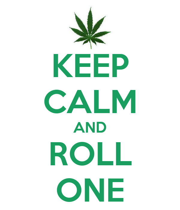 http://sd.keepcalm-o-matic.co.uk/i/keep-calm-and-roll-one-28.png