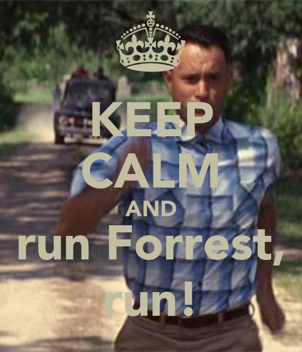 keep-calm-and-run-forrest-run-63.png