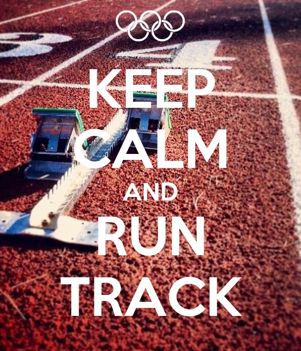 track emjoy