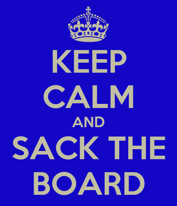 keep-calm-and-sack-the-board-5.png