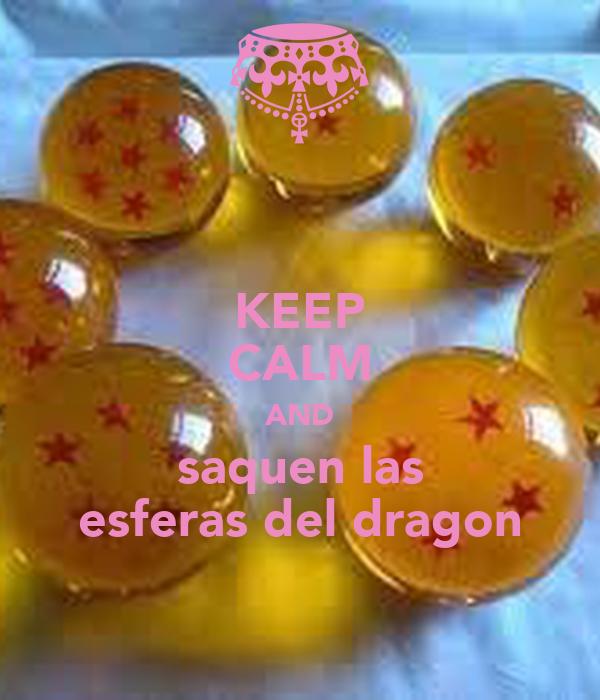 esferas del dragon - photo #5