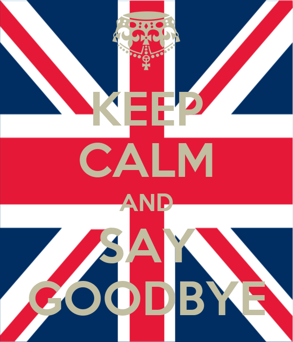 keep-calm-and-say-goodbye-4.png