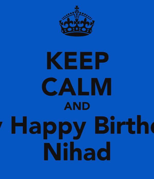 how to say happy birthday in sanskrit
