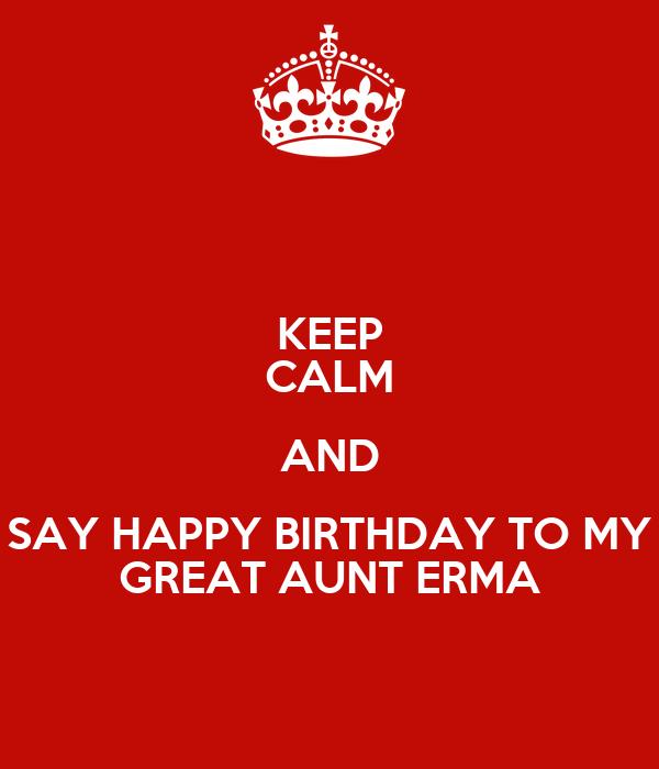 my great aunts birthday We are here to help with 200 ways to say happy birthday nephew  happy birthday nephew for aunts wishing their nephew a happy birthday  great birthday wishes .
