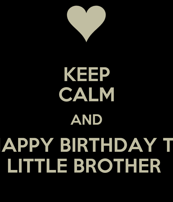 Funny Birthday Memes For Little Brother : Happy birthday brother meme quotes