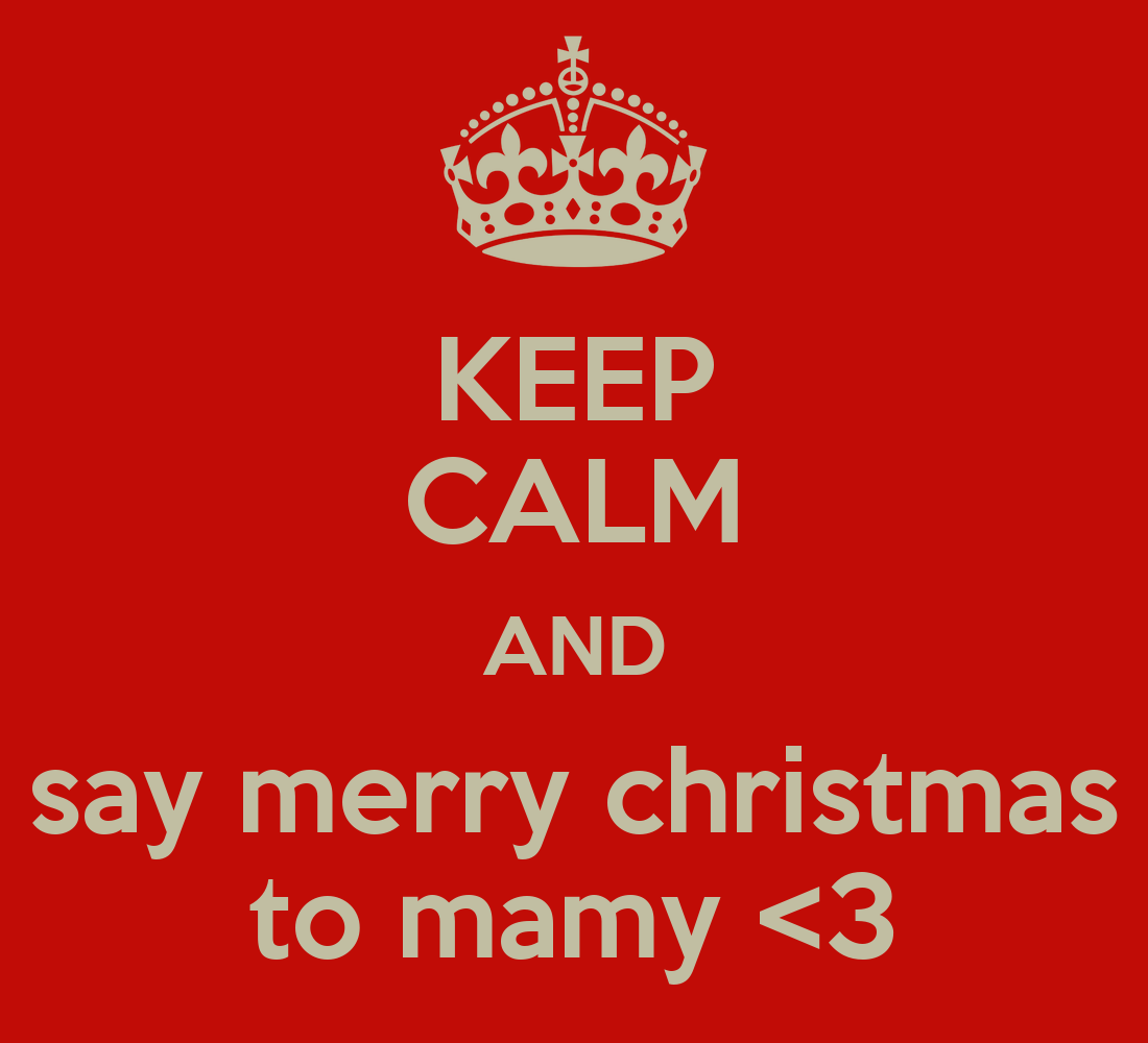 how to say merry christmas in malaysia
